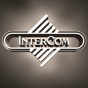 Intercom Zrt.